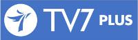 tv7plus